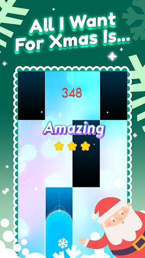 Download Piano Challenge - Free Music Piano Game 2018 Apk