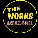 The Works Deli & Grill