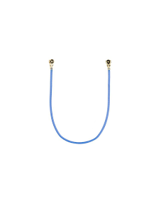 Galaxy Note 10 Lite Coaxial Cable 117.2MM