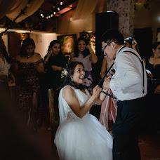 Wedding photographer Bruno Cruzado (brunocruzado). Photo of 19.09.2018