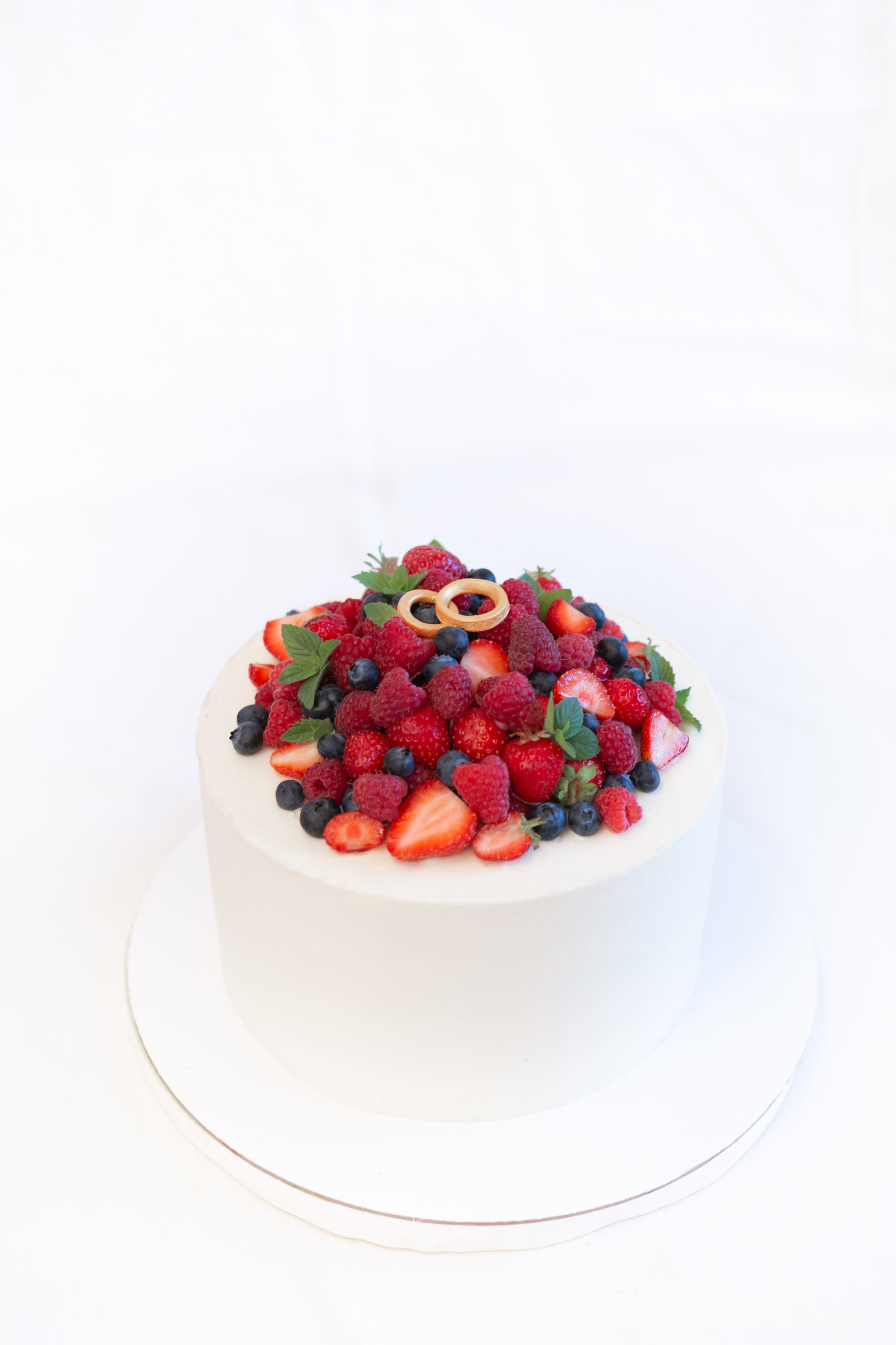 LAVANDA CAKE в Самаре