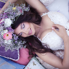 Wedding photographer Nastya Efremova (ANASTYA). Photo of 23.06.2015