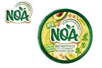 Angebot für NOA Brotaufstrich Kichererbse-Avocado im Supermarkt