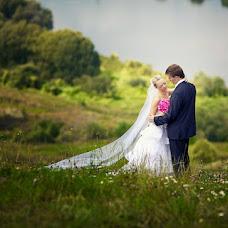 Wedding photographer Olga Mishutina (Citonia). Photo of 01.11.2012