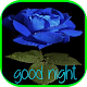 Download Good Night Image Gif For PC Windows and Mac