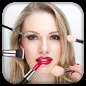Perfect Makeup Photo icon