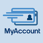 MyAccount Metropolitan Bank