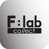 F Lab Collect