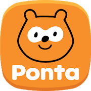 App Ponta Indonesia APK for Windows Phone