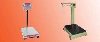Những điều lưu ý khi chọn mua cân bàn điện tử