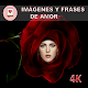 Download Imágenes y Frases de Amor For PC Windows and Mac