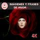 Imágenes y Frases de Amor Download on Windows