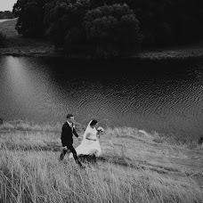 Wedding photographer Lena Golovko (Helenkaishere). Photo of 29.10.2016