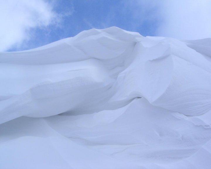 neve di s.caterina1