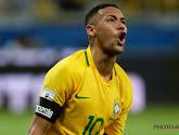 """Schittert Neymar deze zomer opnieuw op de Olympische Spelen? """"We begrijpen dat zijn selectie een complexe zaak is"""""""