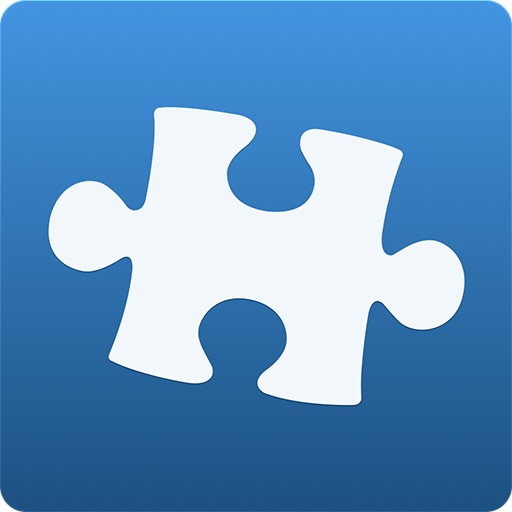 Jigty Jigsaw Puzzles file APK for Gaming PC/PS3/PS4 Smart TV