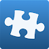 Jigty Jigsaw Puzzles, Free Download
