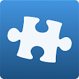 Jigty Jigsa.. file APK for Gaming PC/PS3/PS4 Smart TV