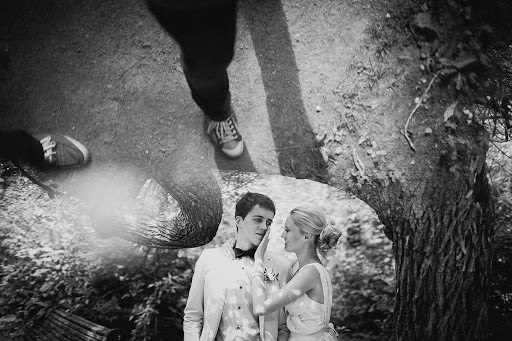 Wedding photographer Yuliya Frantova (FrantovaUlia). Photo of 07.12.2012