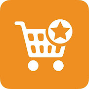 JUMIA Shopping en ligne