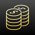 EasyMoney: мобильный заработок icon
