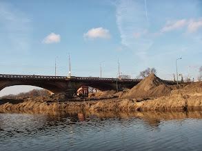Photo: most Osobowicki