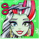 Monster High™ - Fashion Ghouls APK