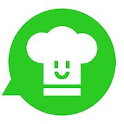 FamCook(ファムクック) - 音声ナビによる料理サポートアプリ