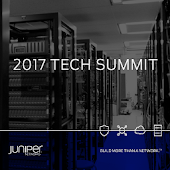 Juniper Events