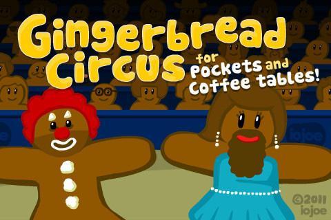 Gingerbread circus 2 hacked arcade games fantasy springs casino fresh grill buffet