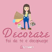 Fai da te e decorazioni - PianetaDesign