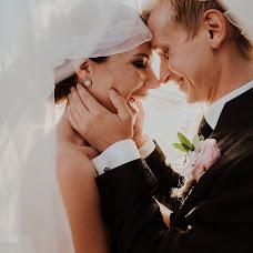 Hochzeitsfotograf Patrycja Janik (pjanik). Foto vom 29.10.2018