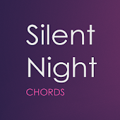 Silent Night Chords