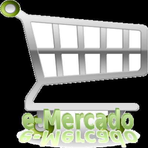 e-Mercado
