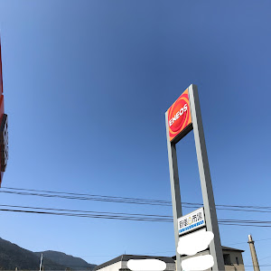 RX-8 SE3P のカスタム事例画像 koheiさんの2019年02月26日12:19の投稿