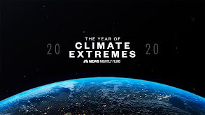 2020: The Year of Climate Extremes thumbnail