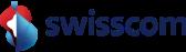 Swisscom company logo
