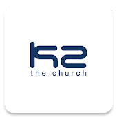 K2 the Church App