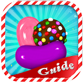 Puzzle Candy Crush Saga Guide