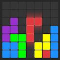 Align Tiles Game