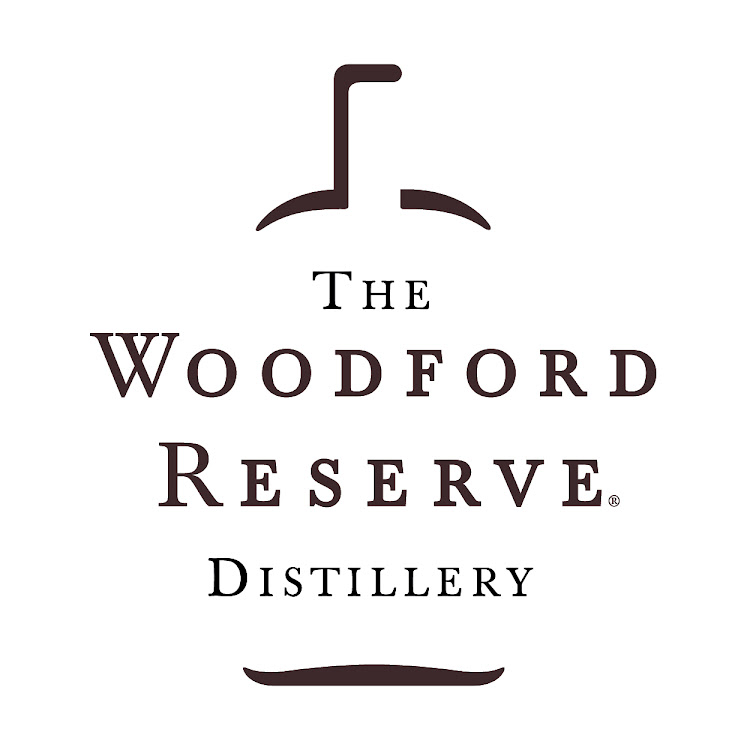 Logo for Woodford Reserve Maple Wood Finish
