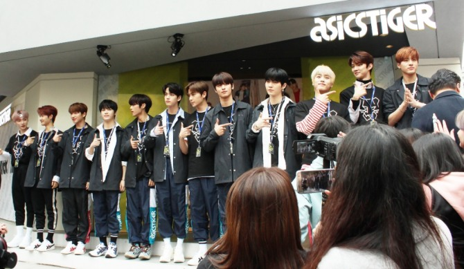 the boyz airport manager 3