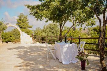 Yad Hashmona Hotel
