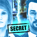 Secret Case (FULL) icon