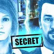 Secret Case (FULL)