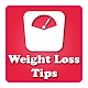 How to Lose Weight ✪ Loss Tips Download on Windows