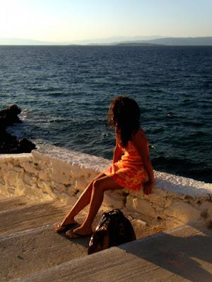 Mediterraneo di Valda