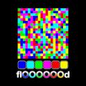Flooooood icon