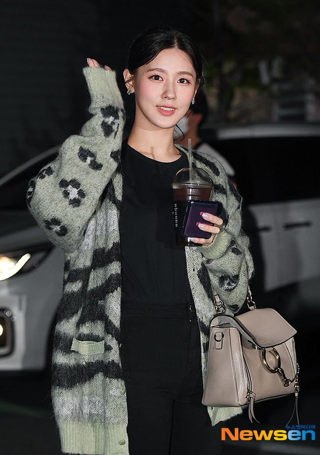 miyeon casual 25