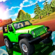Extreme SUV Driving Simulator - Androidアプリ